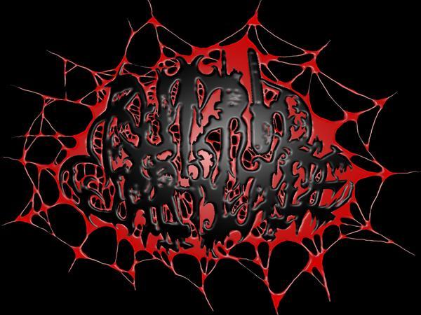 Putrid Carnage - Logo