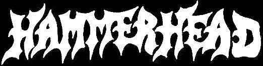Hammerhead - Logo