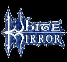 White Mirror - Logo