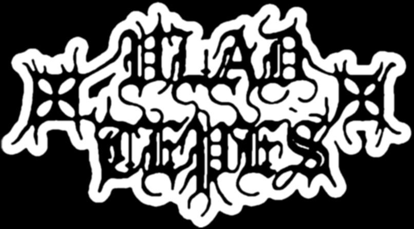 Vlad Tepes - Logo