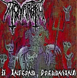 <br />Movarbru - O Inferno Predomina