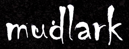 Mudlark - Logo