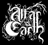 Altar of Earth - Logo