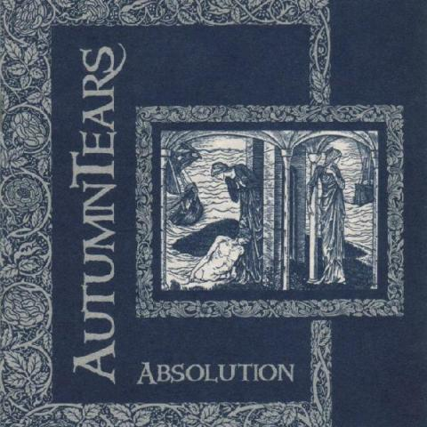 Autumn Tears - Absolution