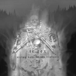 IC Rex - Sielun kadotuksen sinfonia