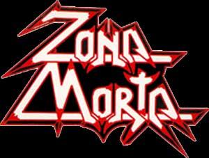 Zona Morta - Logo