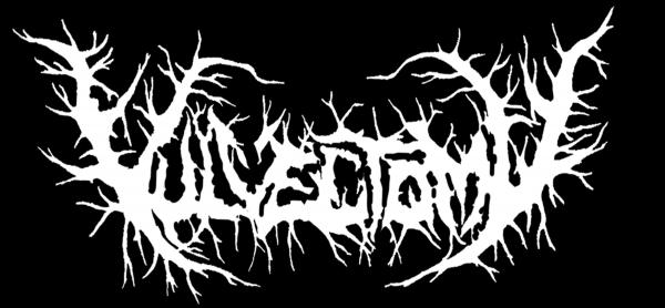 Vulvectomy - Logo