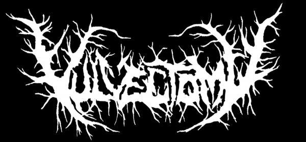 Vulvectomy - Logo