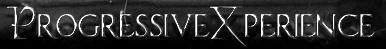 ProgressiveXperience - Logo