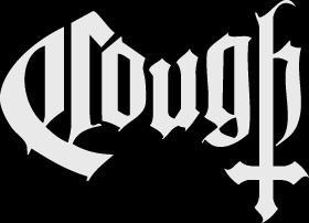Cough - Logo