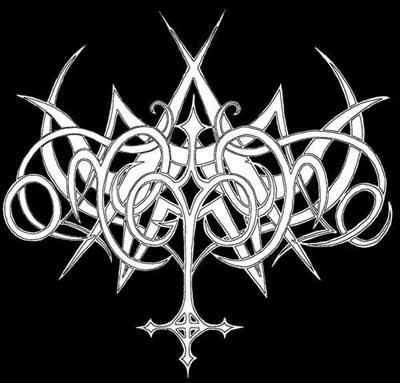 Orgone - Logo