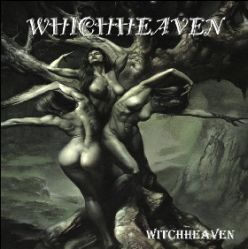 Whichheaven - Witchheaven