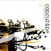 The Concubine - Maestro, If You Will