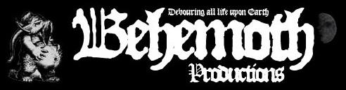 Behemoth Productions