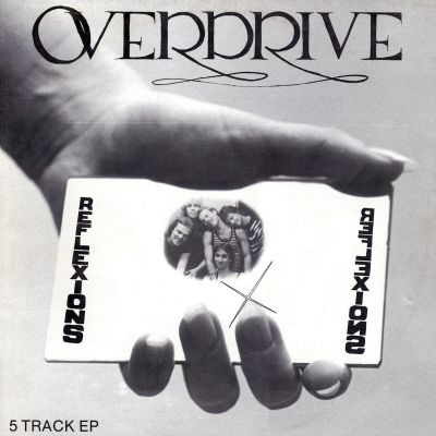 Overdrive - Reflexions