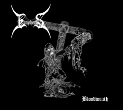 Empheris - Bloodwrath