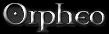 Orpheo - Logo