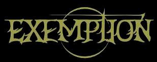 Exemption - Logo