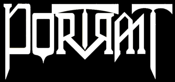 Portrait - Logo