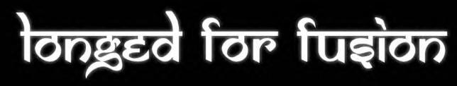 Longed for Fusion - Logo
