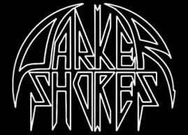 Darker Shores - Logo