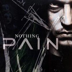 Pain - Nothing