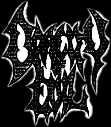 Opacity of Evil - Logo