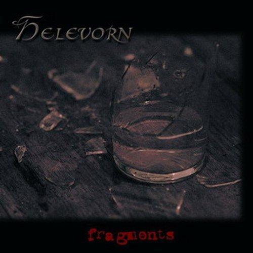 Helevorn - Fragments
