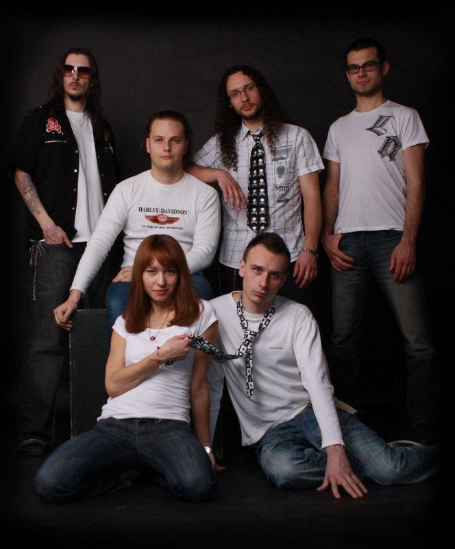 Коrsика - Photo
