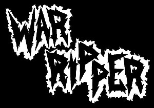 War Ripper - Logo