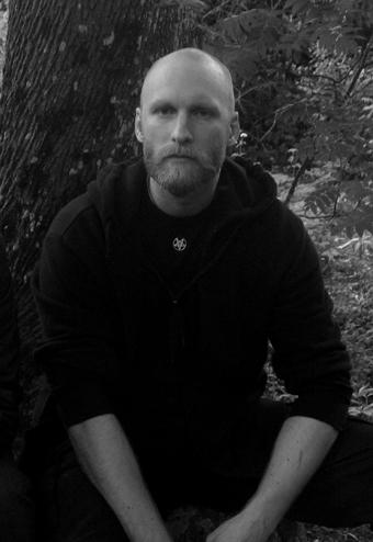 Tomas Asklund
