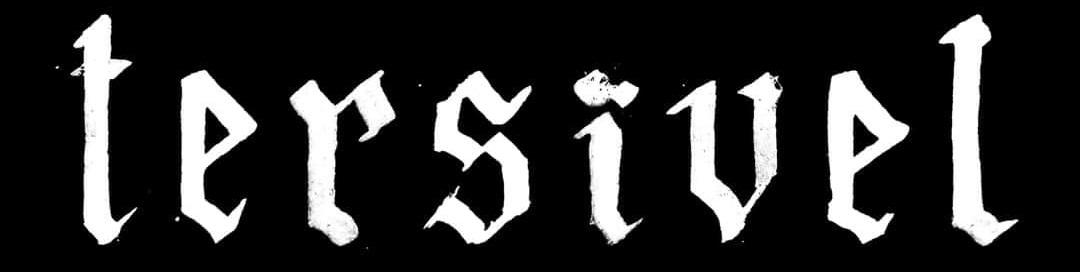 Tersivel - Logo