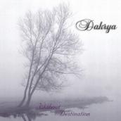 Dakrya - Without Destination