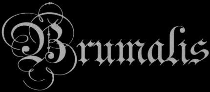 Brumalis - Logo