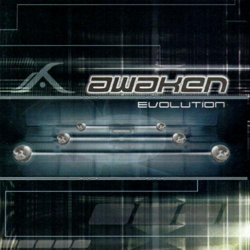 Awaken - Evolution
