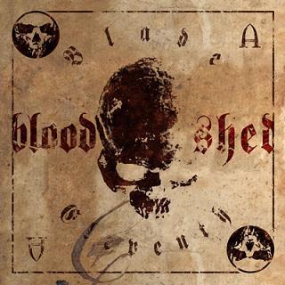 Bloodshed - Blade Eleventh
