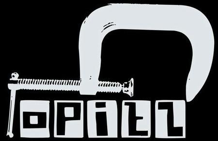 Opitz - Logo