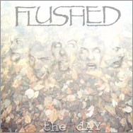 Flushed - The Day