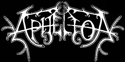 Aphelion - Logo