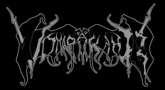 Vishapakahr - Logo