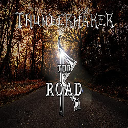 Thundermaker - The Road