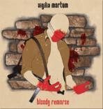 Vigilia Mortum - Bloody Remorse