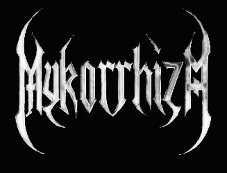 Mykorrhiza - Logo