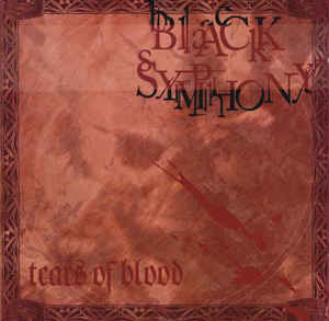 Black Symphony - Tears of Blood