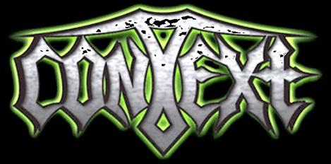 Context - Logo