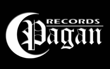 Pagan Records