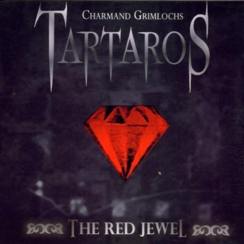 Tartaros - The Red Jewel