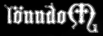 Lönndom - Logo