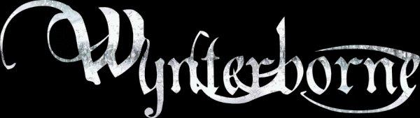 Wynterborne - Logo