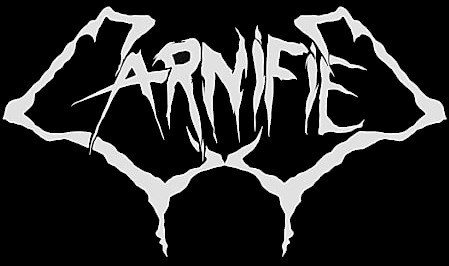 Carnified - Logo